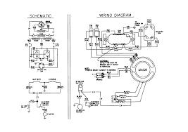 generator wiring schematic wiring diagram sample