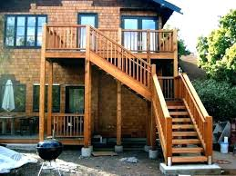 outdoor wood stair railing home depot stair railing kits outdoor outdoor stair rails outdoor stair railing home depot canada
