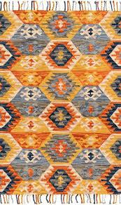 delightful extraordinary accent rugs small x home accent rugs x accent rug target accent rugs target