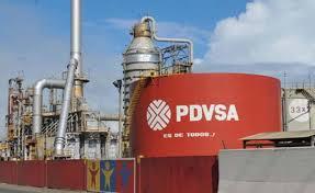 Resultado de imagen para emigración de trabajadores petroleros de pdvsa