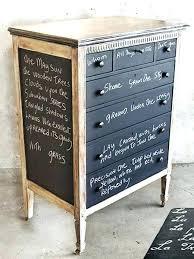 annie sloan chalk painted furniture ideas paint dresser painting f54 ideas