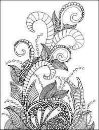 41194ed0ac107d632523034e439cdb37 zentagle zendoodle 25 best ideas about copyright example on pinterest journal on double column apa article template for word