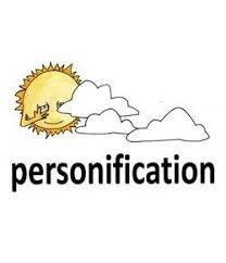 simile metaphor or personification s m p quiz simile metaphor or personification s m p