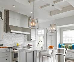 best kitchen lighting ideas. buy the murray feiss polished nickel direct shop for harrow 3 light full sized pendant and save best kitchen lighting ideas