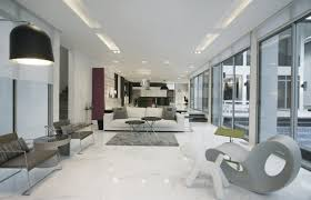 white tile flooring living room. White Floor Tiles Living Room View In Gallery Porcelain Tile . White Tile Flooring Living Room