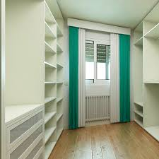 fitted bedrooms. Create Space With Our Fitted Wardrobes And Doors In Hockley, Essex Fitted Bedrooms