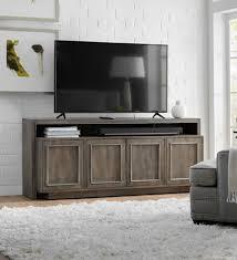 Image Wood Furniture Home Entertainment Allmodern Living Office Bedroom Furniture Hooker Furniture