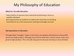 the role and importance of philosophy philosophy essay edu essay importance of philosophy essay outline