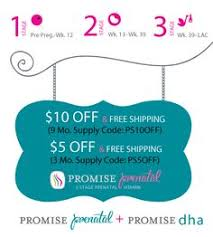 25 Best Promise Prenatal Images On Pinterest After Pregnancy Post