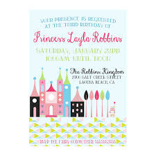 cheap tea party invitation etiquette birthday party invitation fascinating pirate and princess party invitations template princess party invitations homemade