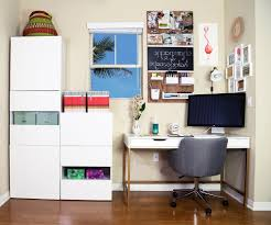 tiny home office. Home Office : Champagne Kaleidoscope Small Makeover Throughout Tiny The Most Incredible
