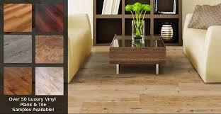 comparison chart luxury vinyl flooring vs porcelain tile vs laminate flooring vs linoleum flooring
