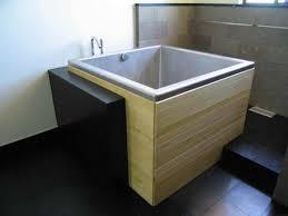 charming deep soaking tubs in evolution 60x32 inch soak bathtub american standard
