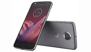 motorola upcoming phones 2017. upcoming smartphones moto z2 motorola phones 2017 i