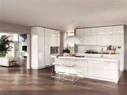 Kitchen Design White Appliances Kitchen Design Ideas With White Appliances And Wooden Modern