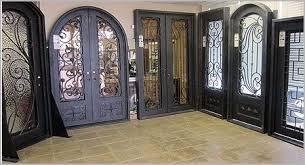 southern front doors houston comfy best 25 iron door ideas on pinterest wrought front doors houston e77