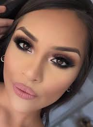 brown wedding makeup new b inspiration web design wedding makeup