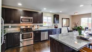 Kitchen Remodeling Los Angeles Style Collection