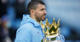 Sergio leonel agüero del castillo (born 2 june 1988), also known as kun agüero, is an argentine professional footballer who plays as a striker for premier league club manchester city and the argentina national team.he will join la liga club barcelona on 1 july 2021. Sergio Aguero Bleacher Report Latest News Videos And Highlights
