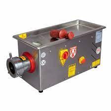 Alveo Red 32 No Et Kıyma Makinesi 220 Volt Şehir Elektrikli 2,2 K Fiyatları  ve Özellikleri