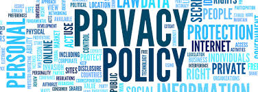 LSA Adopts Privacy Policy | Linguistic Society of America