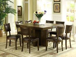 most comfortable dining chairs comfortable dining chairs most comfortable dining chairs