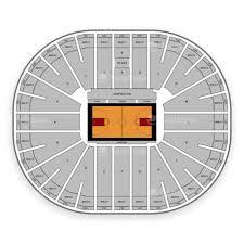 Aztec Arena San Diego Seating Chart Www Imghulk Com