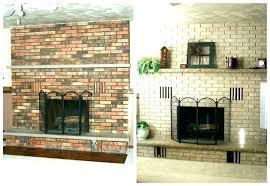 red brick fireplace makeover red brick fireplace makeover brick fireplace hearth ideas red brick fireplace brick