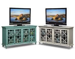 the grenoble media credenza collection american signature furniture cadenza furniture