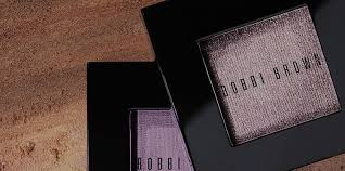 Best <b>Eye</b> Shadow Makeup | <b>Bobbi Brown</b> Cosmetics