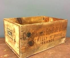 unfinished wood box hobby lobby medium size of fanciful full together with crates milk wooden boxes planter lo square wood boxes with lid wooden hobby