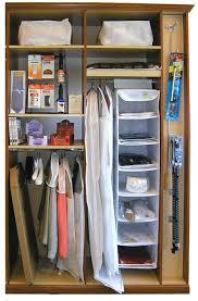 storage wardrobe closet big lots