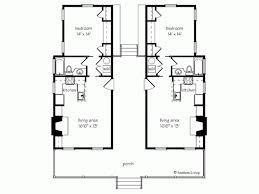 dogtrot house plans. Exellent Plans Dogtrot House Plans  Cottage U2013 Modern Trot Intended T