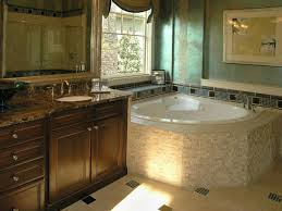 Bathroom Countertops Awesome Pink Countertops Bathroom Ideas On With Hd Resolution