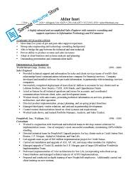 resume printable reliability engineer resume reliability printable reliability engineer resume
