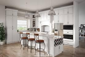 Adornus Fairfield Kitchen Cabinets Best Kitchen Cabinet Deals In