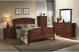 Oak Bedroom Suite Queen Size Bedroom Sets Furniture The Better Bedrooms