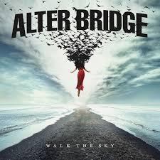 <b>Alter Bridge</b>: Walk The Sky - Music on Google Play
