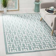 area rugs seafoam green area rugs decor com 51mc9nixell us500 rug wool 4x5 ocean theme