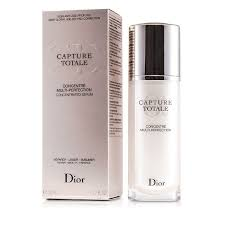 Dior multi perfection concentrate