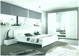 Wände Farbig Gestalten Ideen Frisch Schlafzimmer Wände Streichen