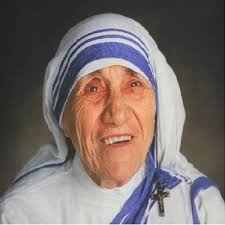 life of mother teresa essay history of mother teresa history essay uk essays