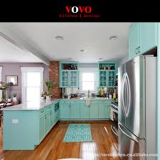 Ghana Kitchen Cabinet For Solid Wood Buy Ghana Kitchen Cabinet