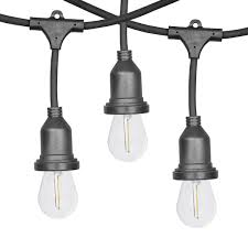 Led String Lights Replacement Bulbs Feit 24 Pack Led String Light Replacement Bulbs Costco Uk