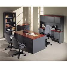 Desks fice Collections