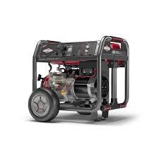 generac portable generator wiring schematic dolgular com generac xg8000e carburetor at Generac Xg 8000 Wiring Diagram