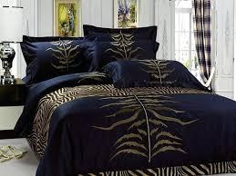 luxury collection faux fur duvet home design ideas fur duvet covers faux fur duvet covers king