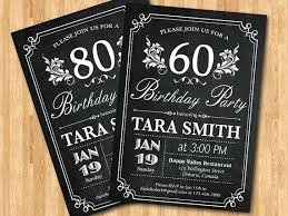 90th Birthday Party Ideas For Grandpa Best Images On Surprise