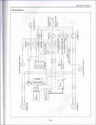 ford 4000 generator wiring diagram bestharleylinks info ford 4000 tractor starter wiring diagram interesting ford 4500 tractor wiring diagram gallery best image