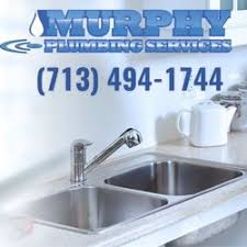 plumber cypress tx. Simple Cypress Photo Of Murphy Plumbing Services  Cypress TX United States On Plumber Cypress Tx